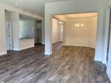 706 Butterfly Lake Court - Photo 8
