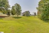 338 Fisher Lake Road - Photo 28