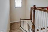 111 Kingsfield Place - Photo 24