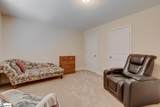 111 Kingsfield Place - Photo 26