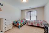 111 Kingsfield Place - Photo 28