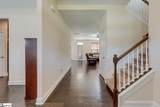 111 Kingsfield Place - Photo 4