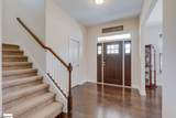 111 Kingsfield Place - Photo 5