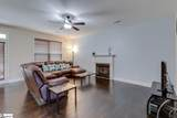 111 Kingsfield Place - Photo 9