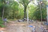 135 Hanna Creek Road - Photo 14