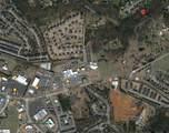 121 Deerwood Circle - Photo 2