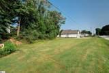 805 Mckinney Road - Photo 7
