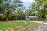 1365 Pine Log Ford Road - Photo 2