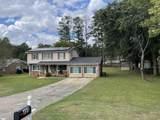 468 Royal Oak Drive - Photo 30