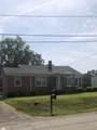 21 Willis Avenue - Photo 1
