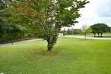 201 Pleasant Drive - Photo 6