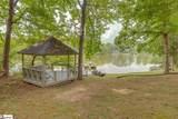 139 Chestnut Lake Drive - Photo 31