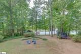 139 Chestnut Lake Drive - Photo 34