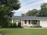 526 Ridgewood Drive - Photo 1