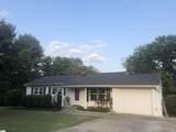 526 Ridgewood Drive - Photo 2