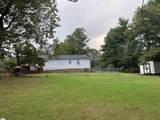 526 Ridgewood Drive - Photo 25