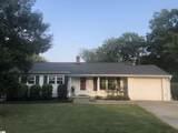 526 Ridgewood Drive - Photo 3