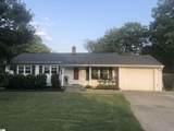 526 Ridgewood Drive - Photo 4