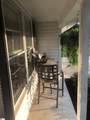 526 Ridgewood Drive - Photo 5