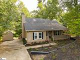 506 Indian Trail - Photo 1