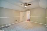 506 Indian Trail - Photo 27