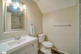 506 Indian Trail - Photo 28