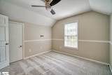 506 Indian Trail - Photo 32