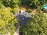 506 Indian Trail - Photo 33
