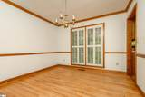 8 Woodway Drive - Photo 10