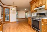 8 Woodway Drive - Photo 13