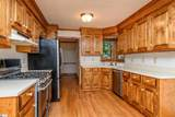 8 Woodway Drive - Photo 14