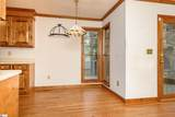 8 Woodway Drive - Photo 15