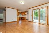 8 Woodway Drive - Photo 16