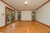 8 Woodway Drive - Photo 17