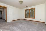8 Woodway Drive - Photo 24