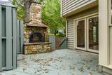 8 Woodway Drive - Photo 33