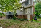 8 Woodway Drive - Photo 34