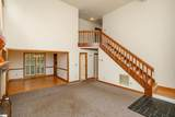 8 Woodway Drive - Photo 4
