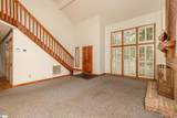 8 Woodway Drive - Photo 5