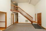 8 Woodway Drive - Photo 9
