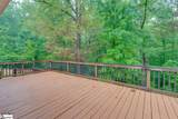 102 Tanager Road - Photo 10