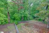 102 Tanager Road - Photo 11