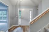 102 Tanager Road - Photo 13