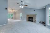 102 Tanager Road - Photo 19