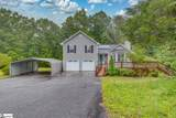 102 Tanager Road - Photo 3