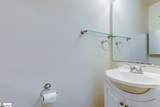 102 Tanager Road - Photo 32