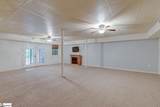 102 Tanager Road - Photo 33