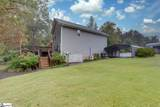 102 Tanager Road - Photo 6