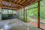 102 Tanager Road - Photo 8