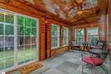 101 Windsor Creek Court - Photo 5